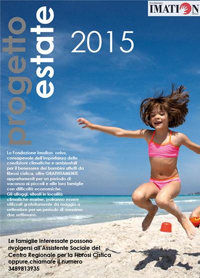 Progetto-sport-2015