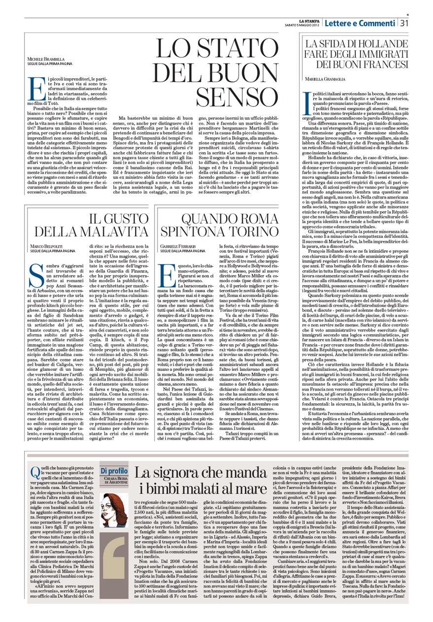 articolo-la-stampabassa
